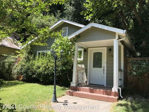Photo of 15650 Old River Rd, Guerneville, CA 95446