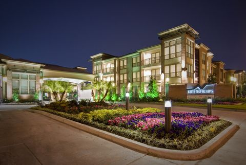 1255 N Post Oak Rd  Houston  TX 77055. Houston  TX Apartments for Rent   realtor com