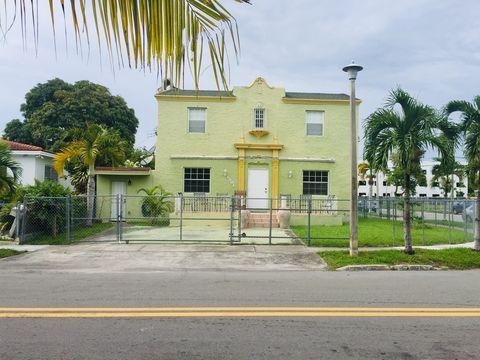 Photo of 1801 Sw 10th St, Miami, FL 33135