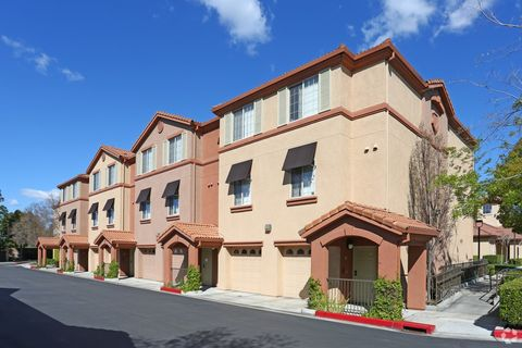 Camellia Gardens Modesto Ca Apartments For Rent Realtor Com