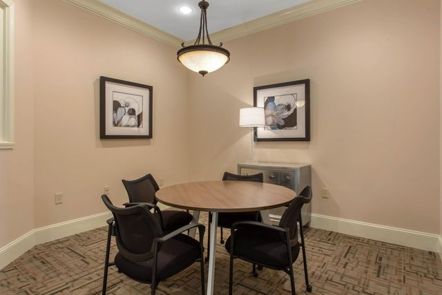 6007 Shining Oak Ln, Charlotte, NC 28269 - Home for Rent - realtor ...