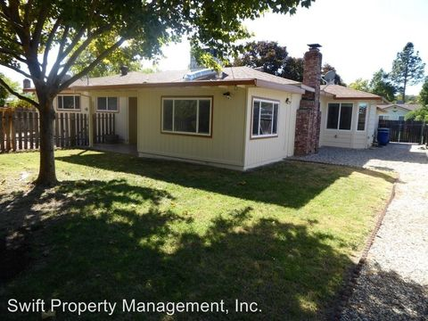 6545 Kimberly Dr, Redding, CA 96001
