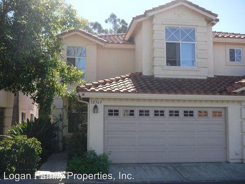 12363 Caminito Sereno, San Diego, CA 92131