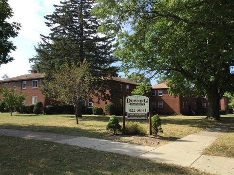 south buffalo, buffalo, ny apartments for rent - realtor®