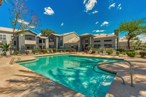 16630 N 43rd Ave, Glendale, AZ 85306