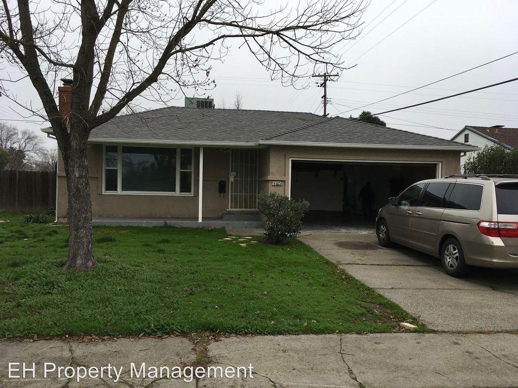 5601 El Granero Way, Sacramento, CA 95822