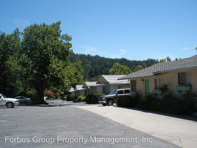 4729 Scotts Valley Drive 1B