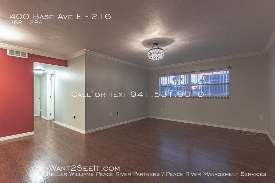 400 Base Ave E Apt 216 Venice Fl 34285 Home For Rent Realtorcom
