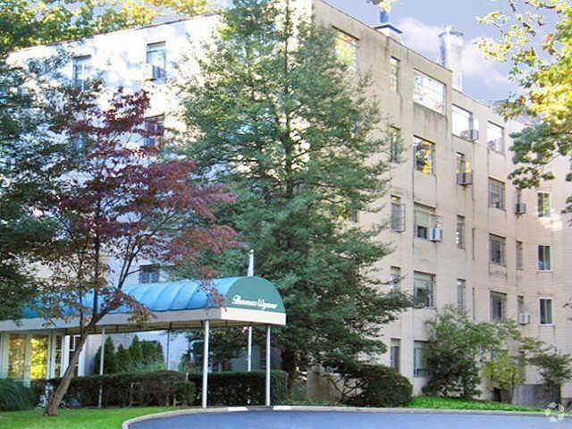 200 N Wynnewood Rd Wynnewood Pa 19096 Realtor Com 174