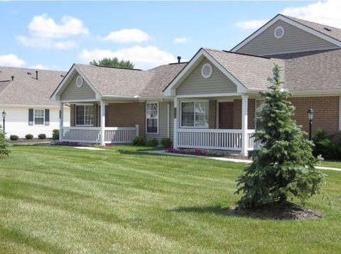 Photo of 1037 Sugar Maple Loop N, Huber Heights, OH 45424