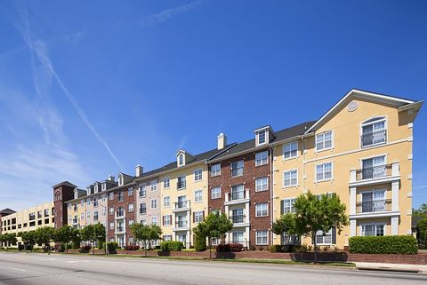 River Birch Run South, Chesapeake, VA Apartments for Rent - realtor.com®
