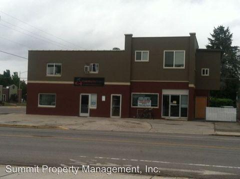 Photo of 2326 S Higgins Ave # 1, Missoula, MT 59801
