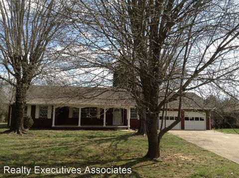 Photo of 2862 Andersonville Hwy, Clinton, TN 37716