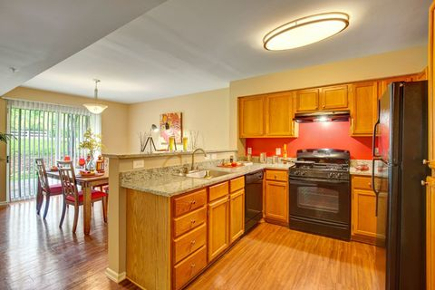 Photo of 8251 Ridgefield Blvd, Landover, MD 20785