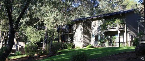 Photo of 3441 Mira Loma Dr, Cameron Park, CA 95682