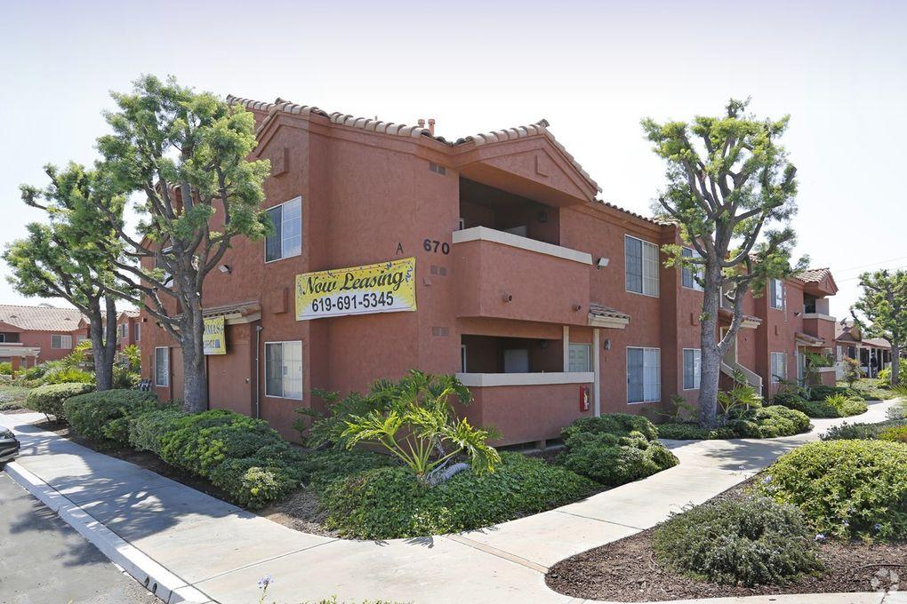 670 F St, Chula Vista, CA 91910