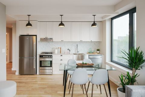 Crown Heights Brooklyn Ny Apartments For Rent Realtor Com