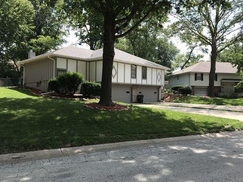 Photo of 8517 Ditzler Ave, Raytown, MO 64138