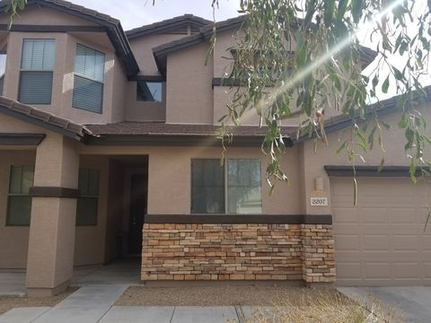 Sonoran foothills phoenix az apartments for rent realtor 2207 w calle del sol phoenix az 85085 publicscrutiny Choice Image