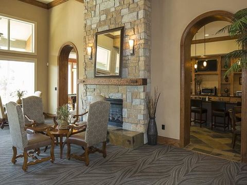 Photo of 1799 Fm 528 Rd, Webster, TX 77598