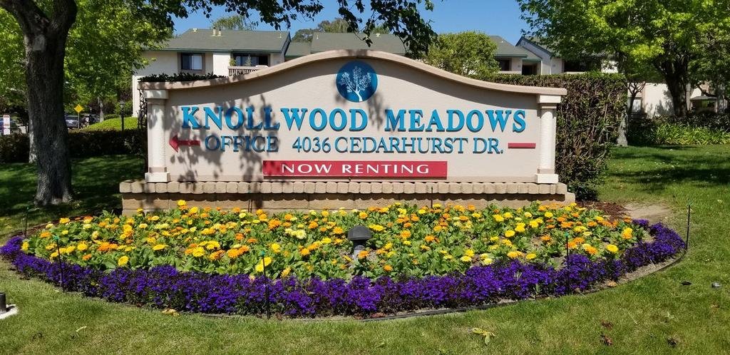 Knollwood Meadows