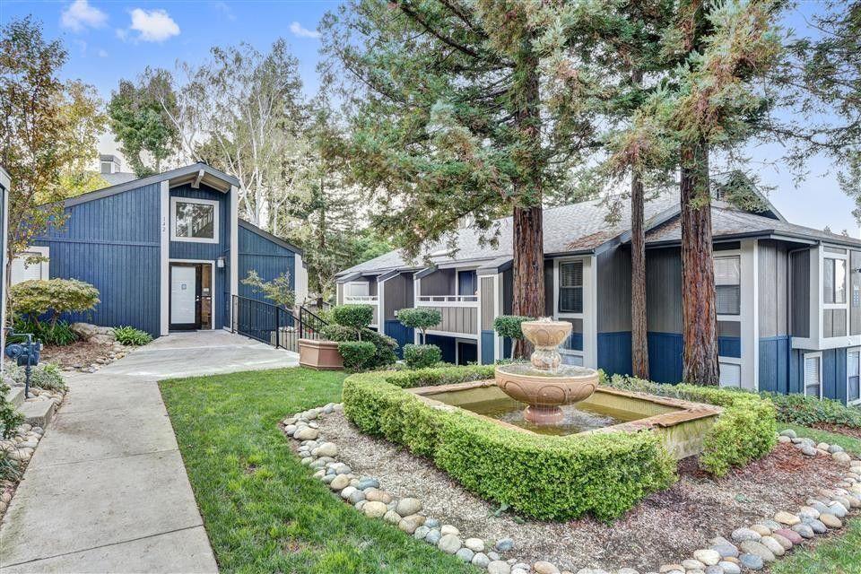 Martinez Apartments For Rent