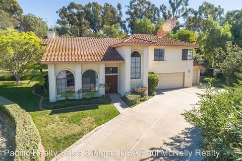 3674 Valley Rd, Bonita, CA 91902