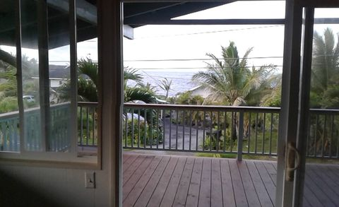 Photo of 15-968 Paradise Ala Kai Dr, Keaau, HI 96749