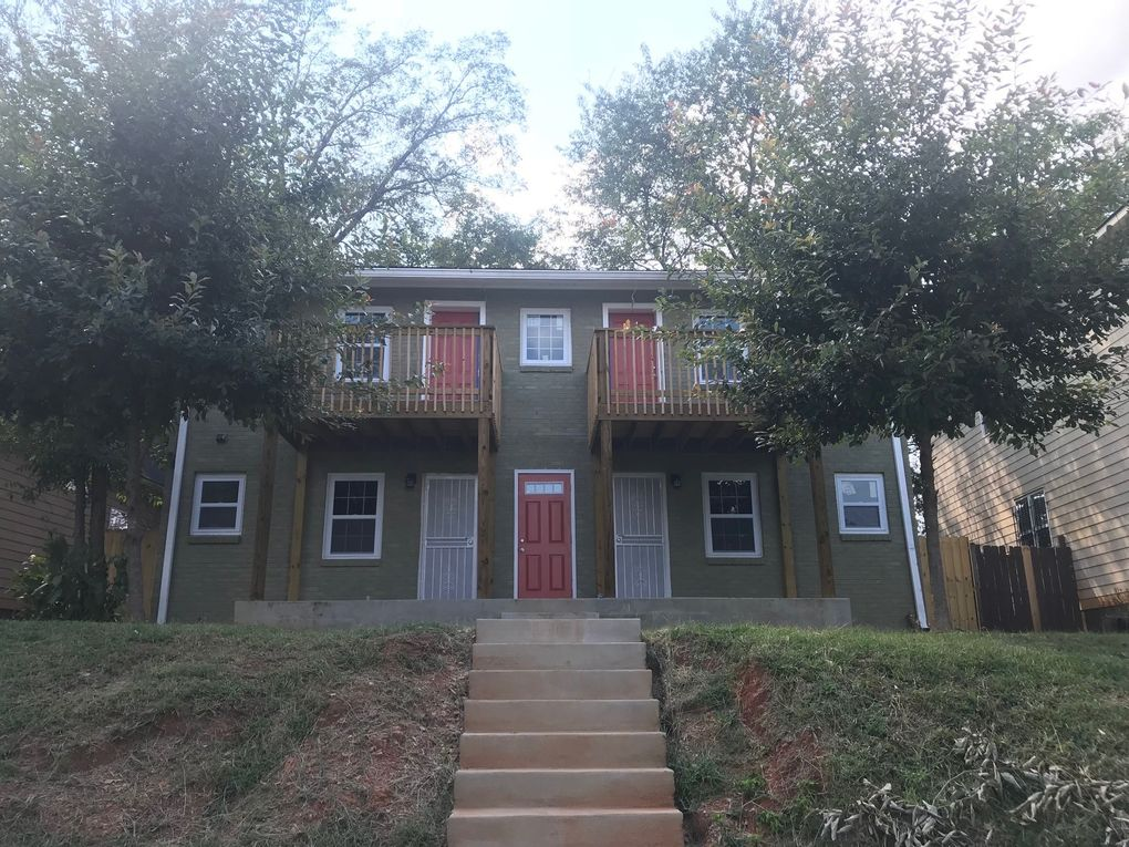 927 Fortress Ave Sw # C, Atlanta, GA 30315