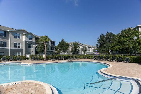 Photo of 3820 Losco Rd, Jacksonville, FL 32257