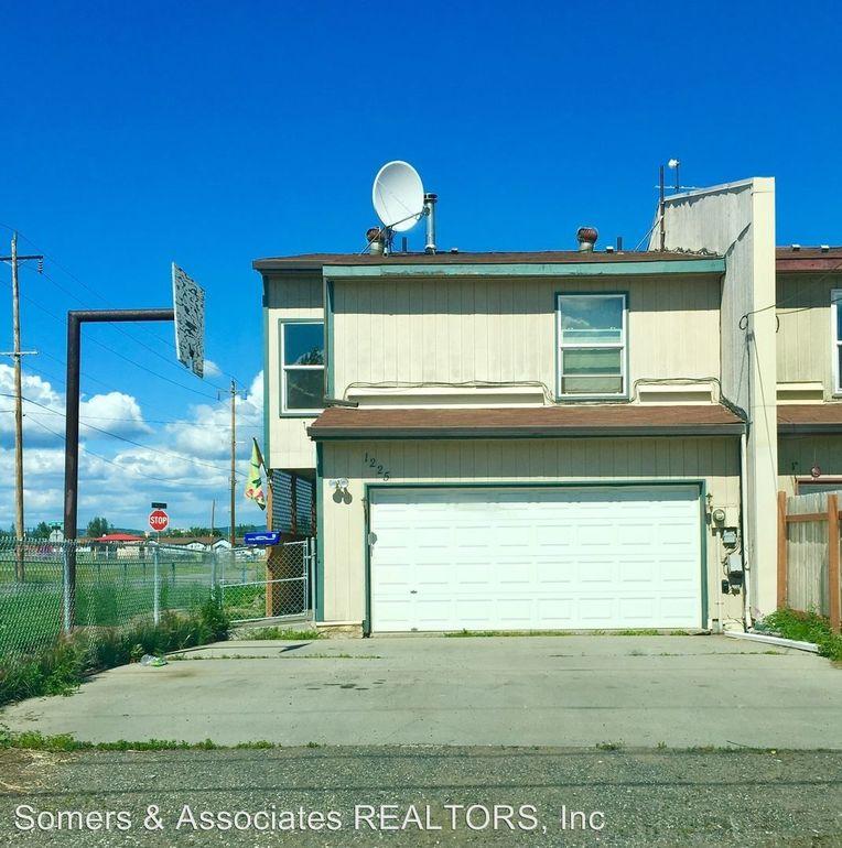 1225 27th Ave, Fairbanks, AK 99701