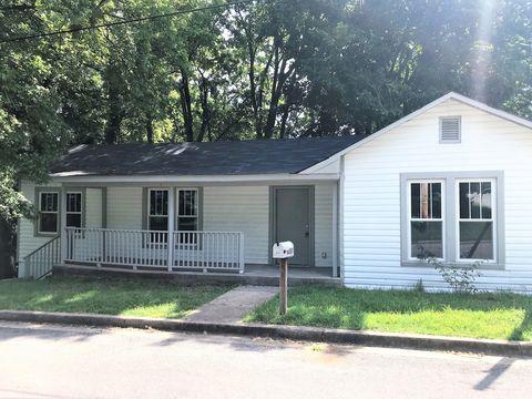 Photo of 331 Glenn St, Clarksville, TN 37040