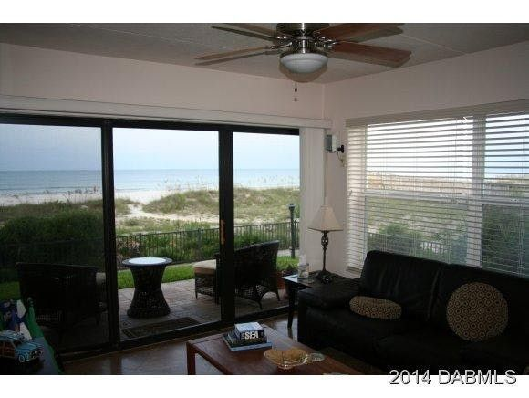 4799 S Atlantic Ave, Ponce Inlet, FL 32127