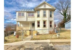 Lexington 24450 Rentals On Movecom Lexington Va Apartments For Rent