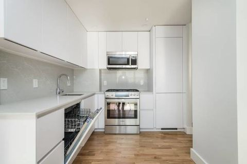 Photo Of 1410 Columbia Rd South Boston Ma 02127 Apartment For Rent