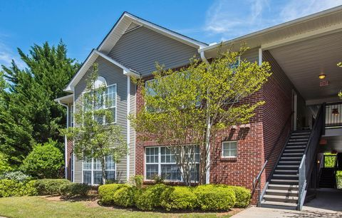 Photo of 150 Orchard Brook Dr, Gainesville, GA 30504