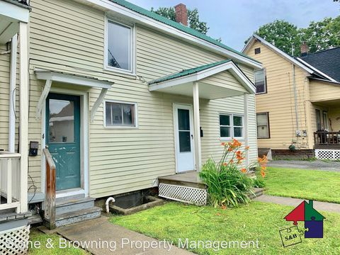 Photo of 505 N Main St, Barre, VT 05641