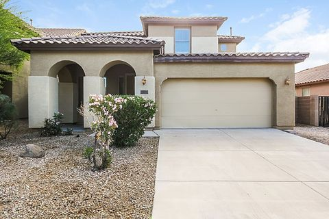 Photo of 7089 W Andrew Ln, Peoria, AZ 85383