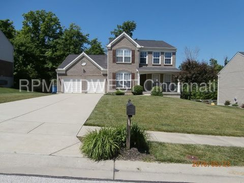 1479 Glenaire Ln, Independence, KY 41051