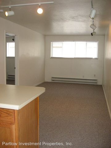 Photo of 717-723 S 600 East, Salt Lake City, UT 84102
