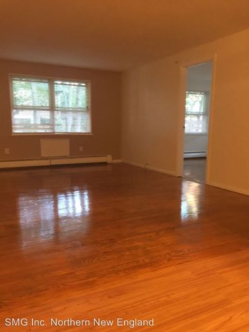 18 belmont st lowell ma - 2 Bedroom Apartments For Rent In Lowell Ma