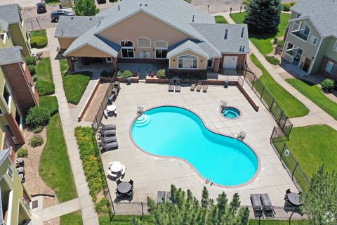 Photo of 3775 W 25th St, Greeley, CO 80634