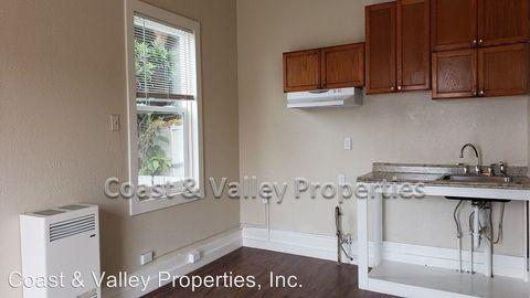 Photo of 10801 A Merritt St, Castroville, CA 95012