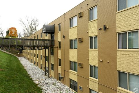 Photo of 5509 Belmont Ave, Cincinnati, OH 45224