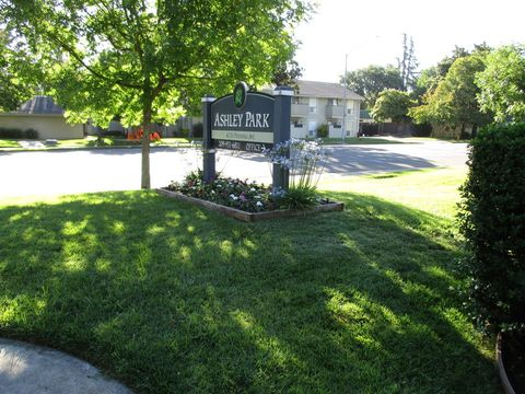 Photo Of 6232 6233 N Pershing Ave Stockton Ca 95207 Apartment For Rent