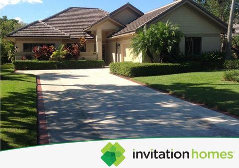 Pga National, Palm Beach Gardens, Fl Apartments For Rent - Realtor