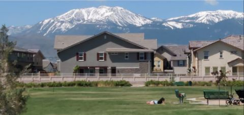 Remarkable Reno Nv Condos Townhomes For Rent Realtor Com Download Free Architecture Designs Intelgarnamadebymaigaardcom
