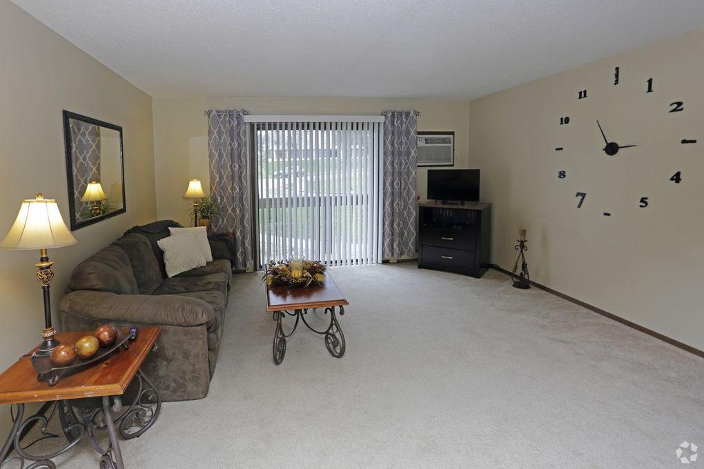 Carpet S Sioux Falls Sd Carpet Vidalondon