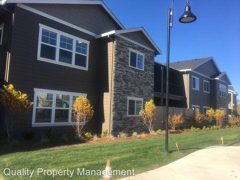 Superb Medford Or Apartments For Rent Realtor Com Download Free Architecture Designs Ogrambritishbridgeorg