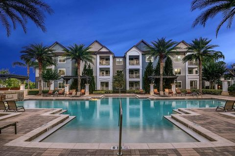 Photo of 5820 Nature View Dr, Windermere, FL 34786